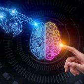Inteligencia artificial evitó fraude millonario con tarjetas en Latinoamérica
